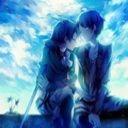 Forever_Love_Anime