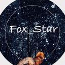 Fox_Star