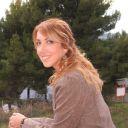 Francine Zapater