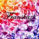 Franskazi