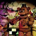 """""""Freddy Fazbear"""""""