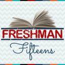 Freshman Fifteens