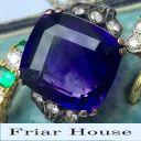 Friarhouse