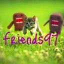 Friends97