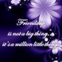 FriendsIsEverything