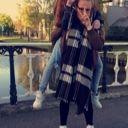Hannah en Valérie