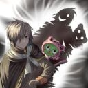 Frosch_Uzumaki