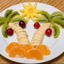 Fruitsalad117