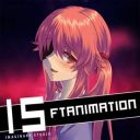 Ftanimations