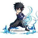 Fullbuster Fic