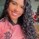 Gabriela Leonor