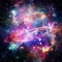 Galaxy_Psycho