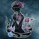 Galaxy_Rose_x
