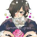 Garroth_is_grace