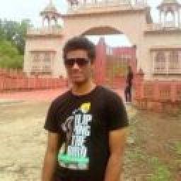 GauravPawar
