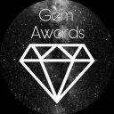 Gem_Awards