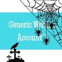 GenericWriting