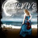 Genevive