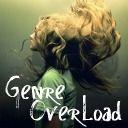 GenreOverLoad