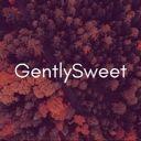 GentlySweet