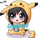 GINACHU_PokémonOtaku