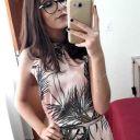 Giovanna Candido