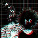 ★Nightmare★