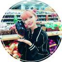 Girl_exo122