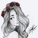 Girl_online2010
