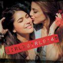 GirlxGirl9149