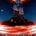 Gogeta