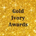 GoldIvoryAwards