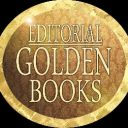 Editorial Golden Books