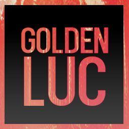 GoldenLuc