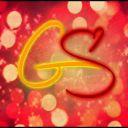 GoldenSapphire2