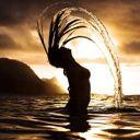 Golden_Mermaid13