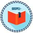 GospelBr