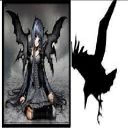 GothBird659