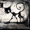 Gothic_Cat