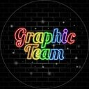GraphicTeamCZ