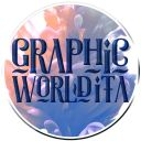 Graphic World ita