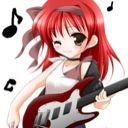 GuitarGirl_437