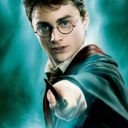 HARRY77POTTER7
