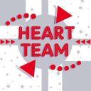 HEART_Team