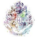 HP_Next_Gen_Official
