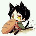 Mèo lười