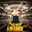 HairRockAwards
