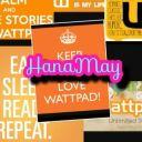 HanaMay