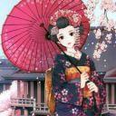 Hanabi shiro
