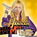 Hannah_Rapmontanna